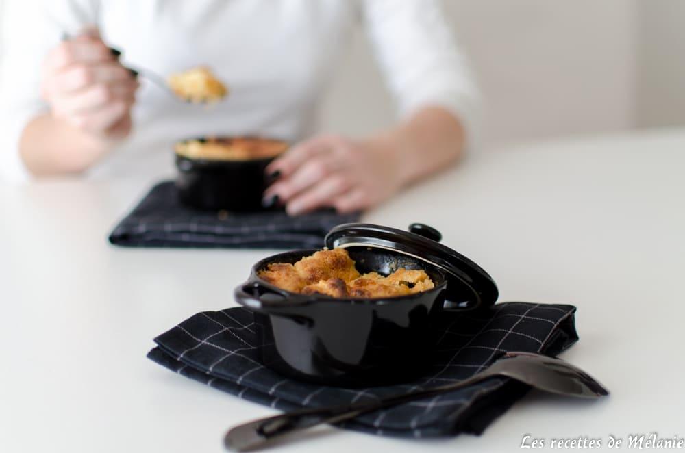 mes sites pr f r s pour apprendre la photographie culinaire. Black Bedroom Furniture Sets. Home Design Ideas