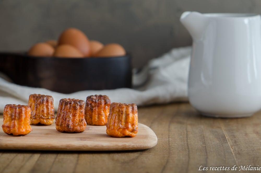 L'importance des belles photos sur un blog culinaire