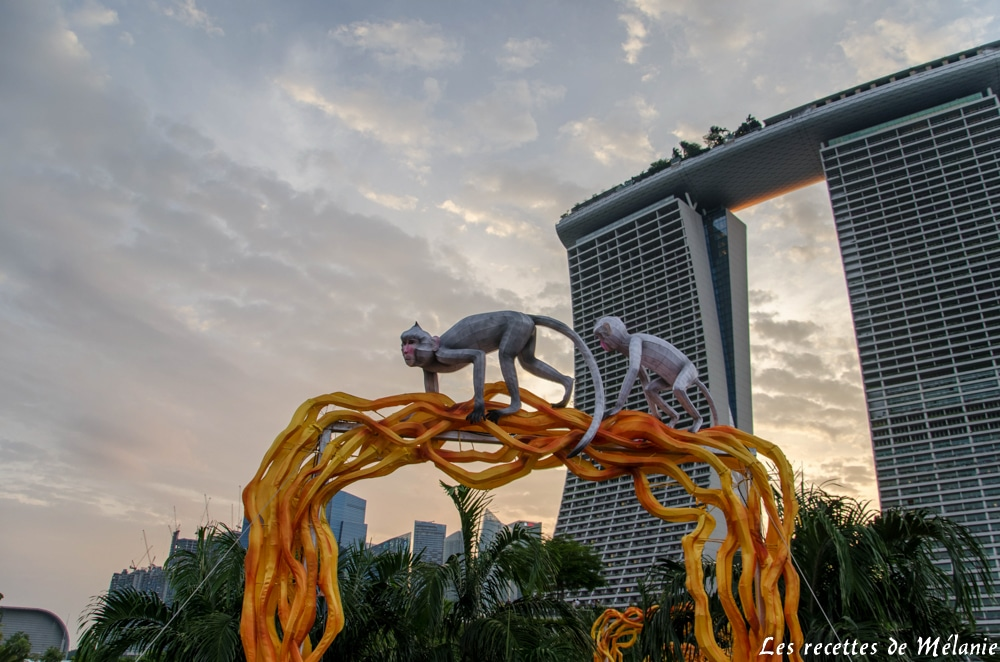 singapour-14