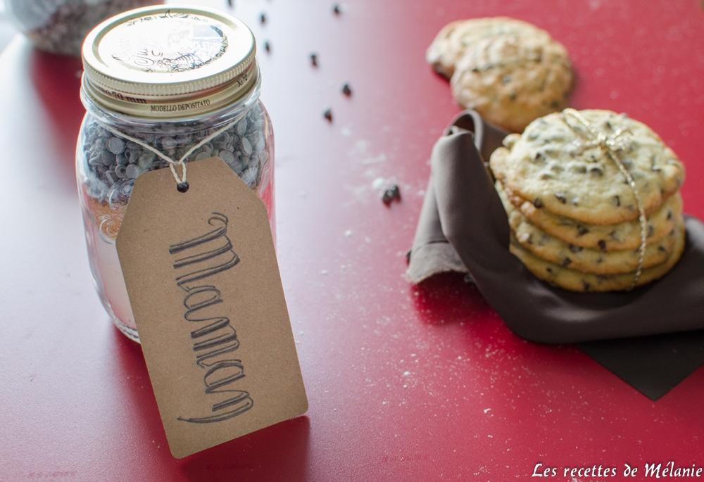 cookies-noel-1-3