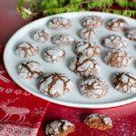 Idées de cadeaux gourmands pour Noël