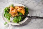 Feuilletés à la courge butternut, chorizo et tomme de Savoie
