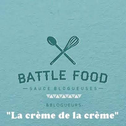 Battle Food #51