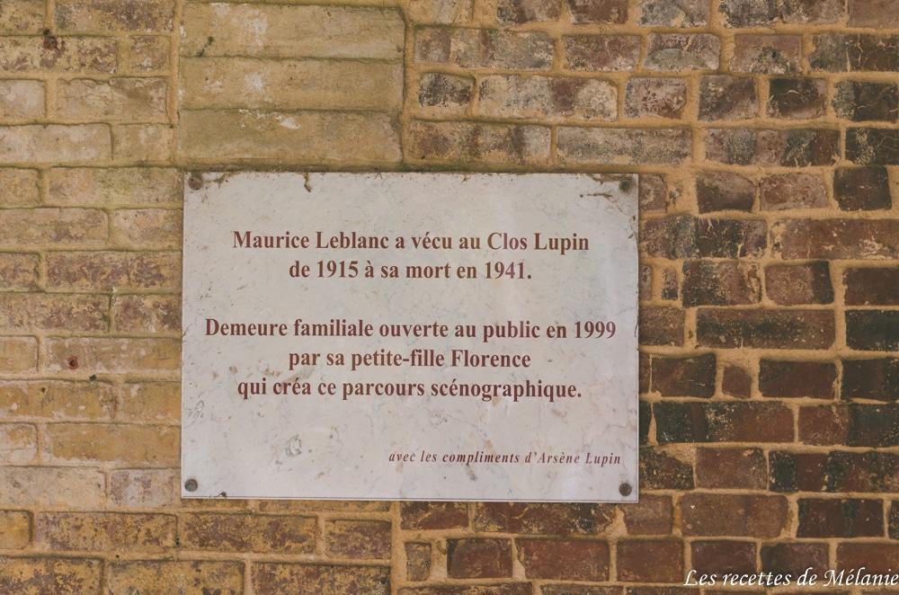 Un week-end en Normandie: Etretat et Le Havre