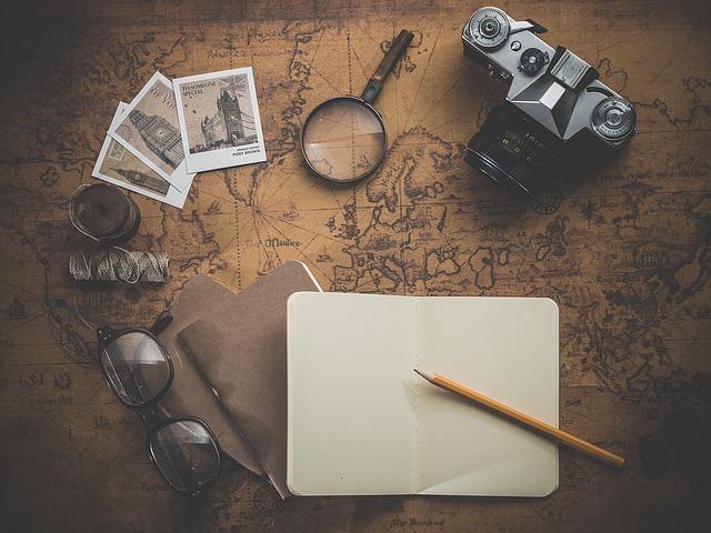 5 erreurs à éviter pour organiser votre prochain voyage
