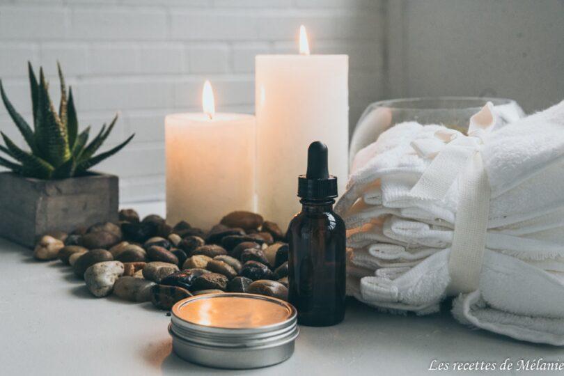 Comment faire ses cosmétiques maison?