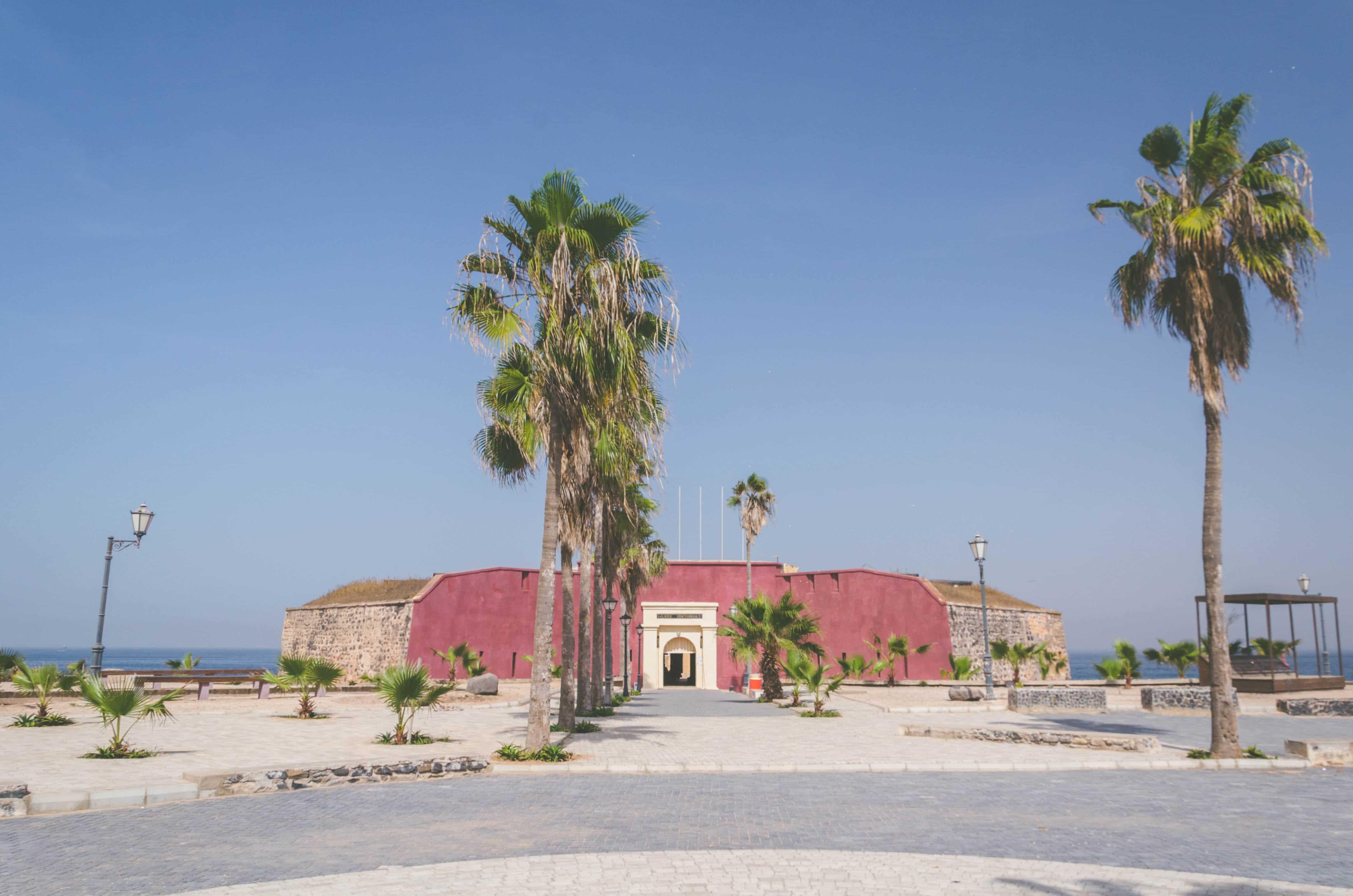 Que faire à Dakar? Idées de visites et bonnes adresses