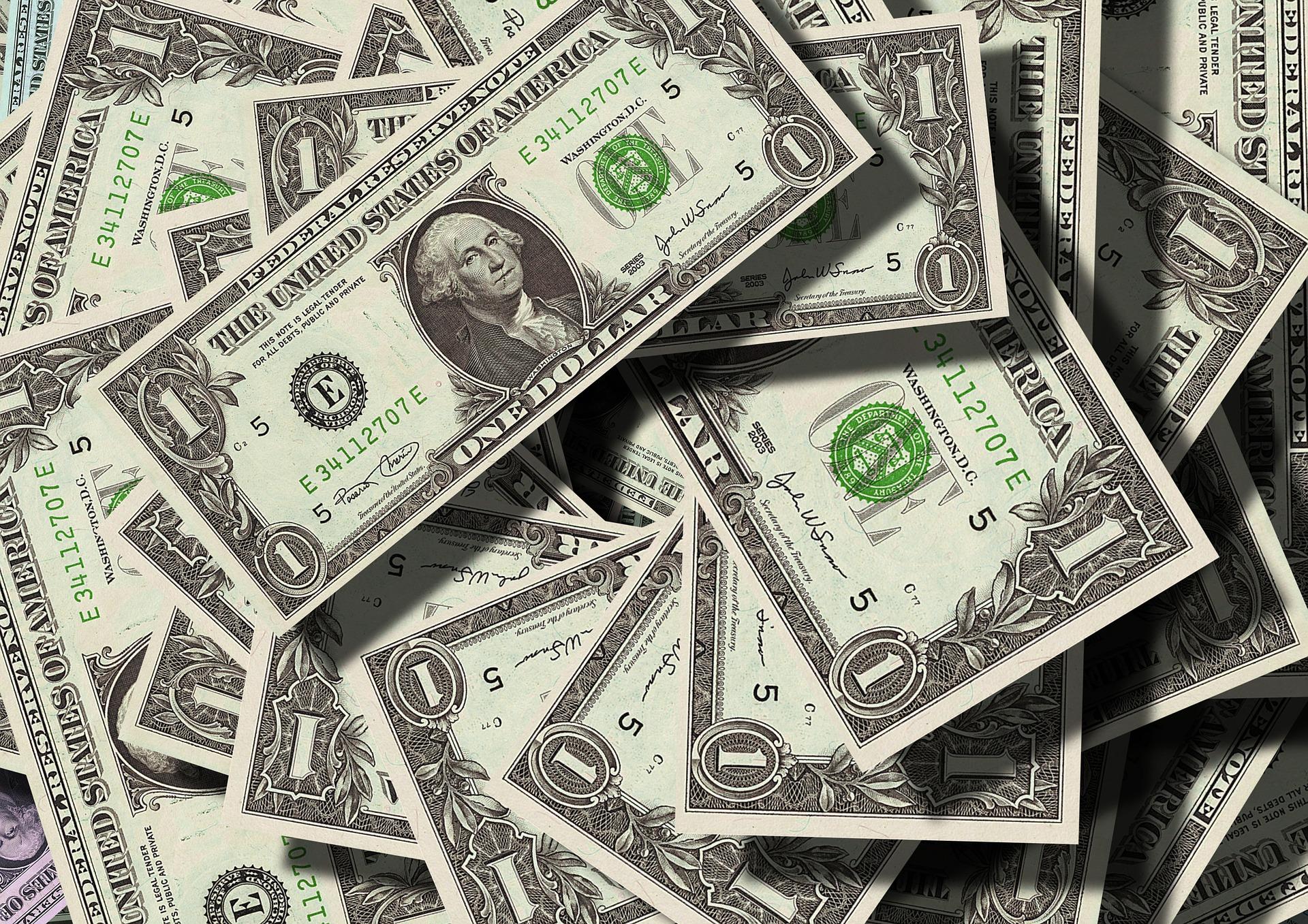 Astuce pour ne plus payer de frais de change en voyage