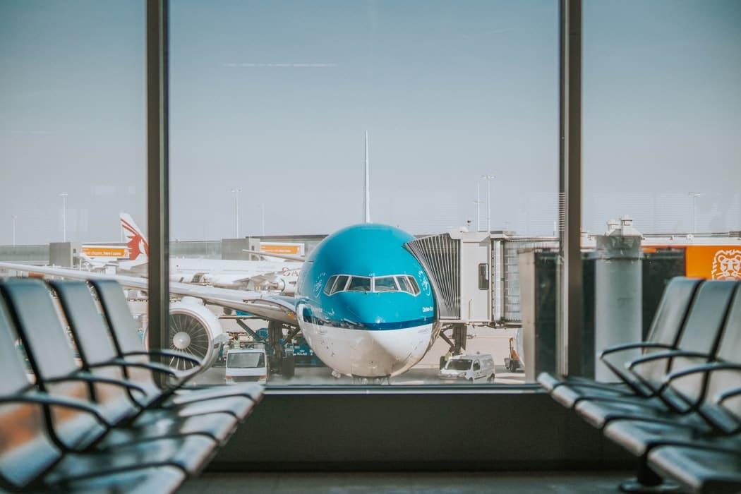 Comment réagir face à une annulation ou un retard de vol?