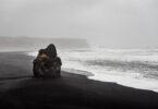 découvrir l'islande en hiver - Les recettes de Mélanie