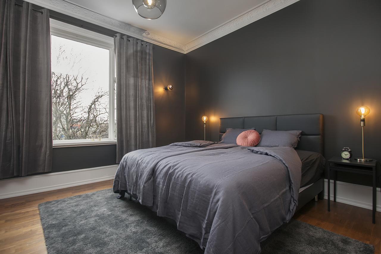 Sudurgata luxury apartment