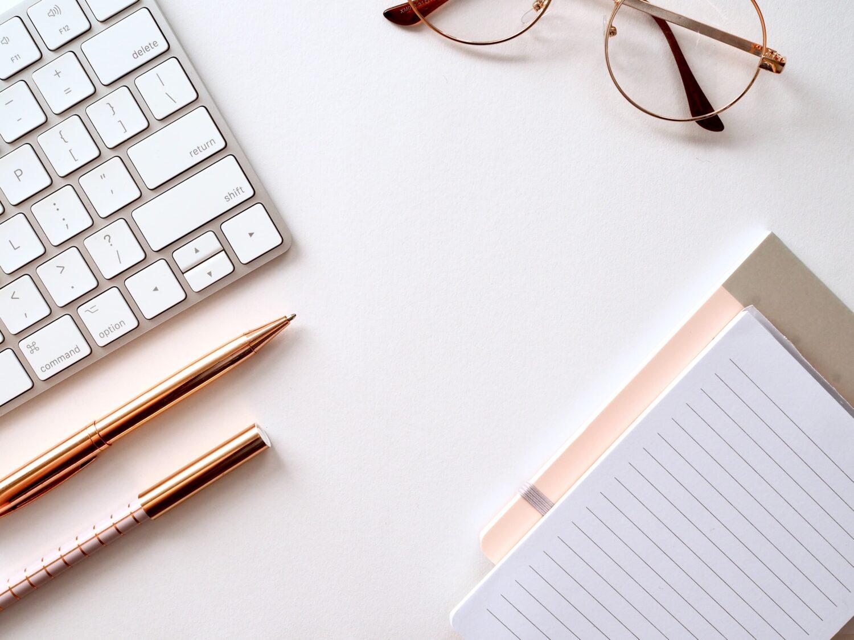 Mes ressources préférées pour bloguer - Les recettes de Mélanie
