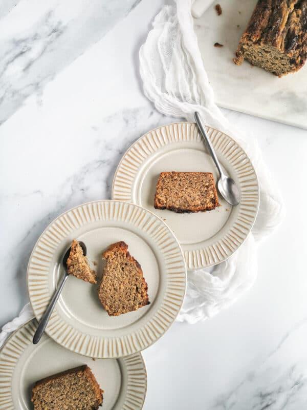Des presets spécialement conçus pour la photo culinaire à utiliser sur l'application Ligthroom pour Mobile - Clair et lumineux