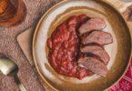Pour les fêtes, faites voyager vos convives avec ce canard à la vanille maison inspiré d'une recette réunionnaise.