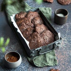Des presets spécialement conçus pour la photo culinaire à utiliser sur l'application Ligthroom pour Mobile - Printemps