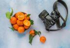 Mes ressources préférées en photo culinaire- Les recettes de Mélanie